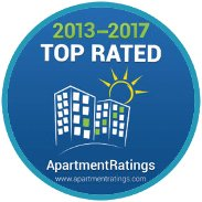 Top Rated Apartments Mt Vernon Baltimore